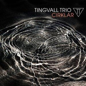 Bild für 'Cirklar'