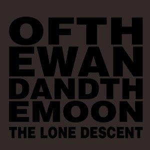 Изображение для 'The Lone Descent'
