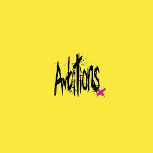 Image pour 'Ambitions'
