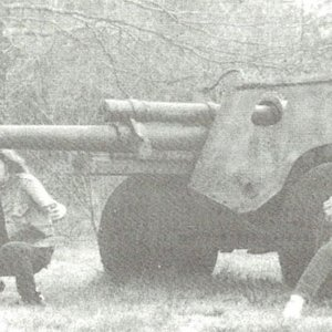 Image for 'At War'