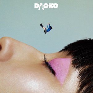 Image for 'Daoko'