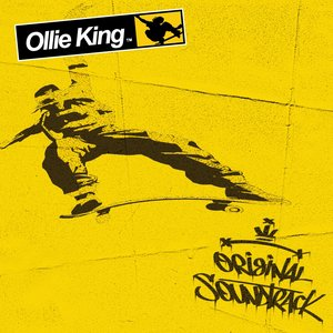 Image for 'Ollie King Original Soundtrack'
