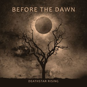 Image for 'Deathstar Rising'