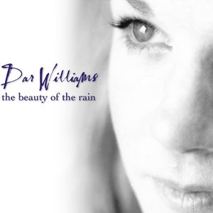 Image for 'The Beauty of the Rain'