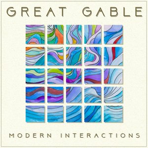 Image for 'Modern Interactions'
