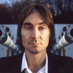 Image for 'Björn Olsson'