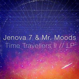 Zdjęcia dla 'Time Travellers II'