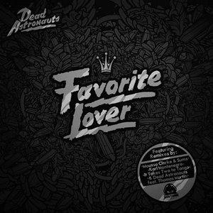 Image for 'Favorite Lover'