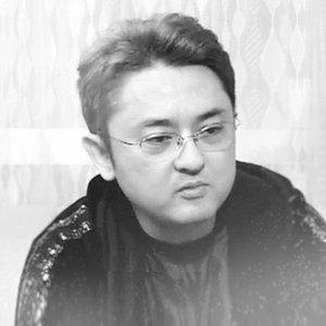 Bild für '増田俊郎'
