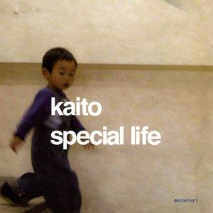 'Special Life'の画像