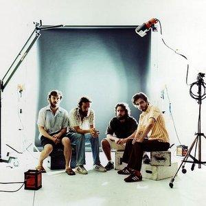 Imagem de 'Los Hermanos'