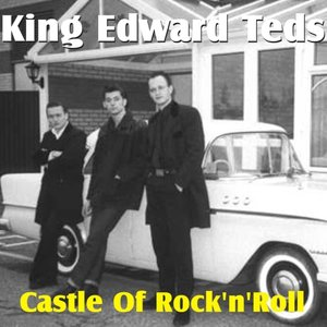 Image for 'Castle Of Rock 'n' Roll'