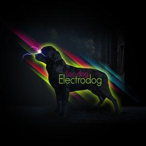Image for 'Electrodog (mixtape)'