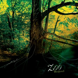 Image for 'zoo'