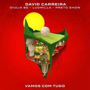Image for 'Vamos Com Tudo (feat. Preto Show)'