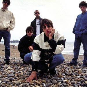 Изображение для 'Oasis'