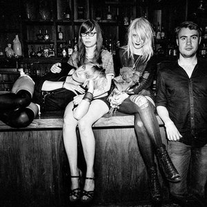 Image for 'White Lung'