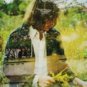 Bild für 'Primrose Green'