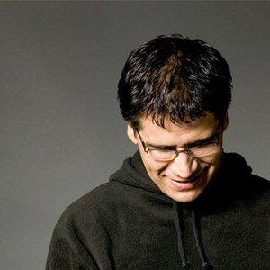 Image for 'Jesús Adrián Romero'