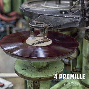 Bild für 'Vinyl'