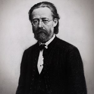 Image for 'Bedřich Smetana'
