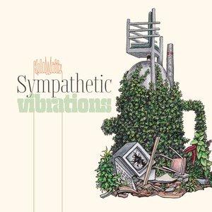 Image for 'Sympathetic Vibrations'