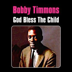 Image for 'God Bless the Child'