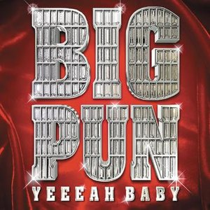 Image for 'Yeah Baby'