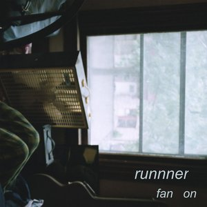 Image for 'Fan On'