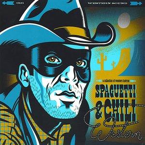 Bild für 'Spaguetti & Chili Western'