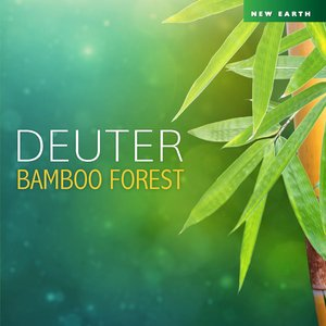 Image for 'Bamboo Forest'