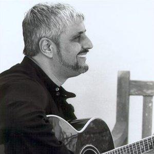 Immagine per 'Pino Daniele'