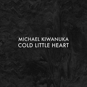 Image for 'Cold Little Heart (Radio Edit)'