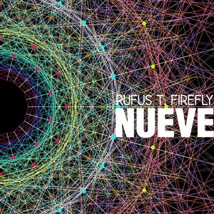 Image for 'Nueve'