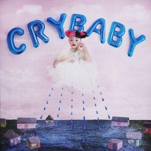 Imagem de 'Cry Baby'