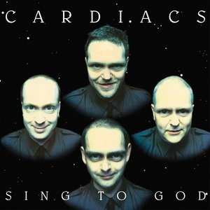 Image for 'Sing to God'