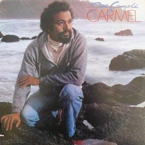 'Carmel'の画像