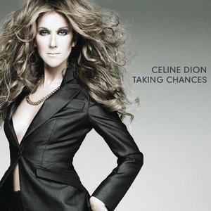 Image for 'Taking Chances Deluxe Digital album'