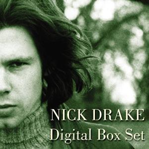 Image for 'Digital Box Set'