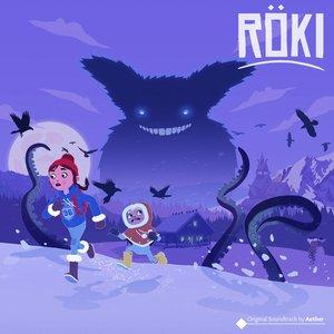 Image for 'Röki (Original Game Soundtrack)'