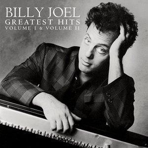 Image for 'Greatest Hits Volume I & Volume II'