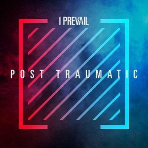 Image for 'POST TRAUMATIC (Live / Deluxe)'