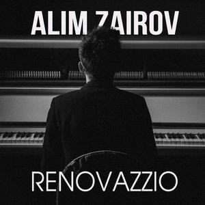 Image for 'Renovazzio'