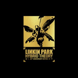 Image for 'Hybrid Theory (20th Anniversary Edition)'