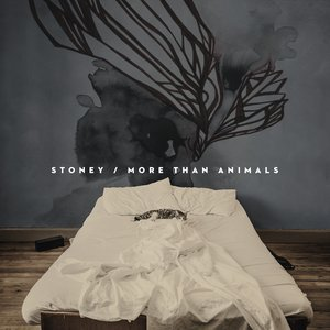 Image for 'More Than Animals'