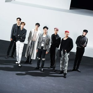 Image for 'GOT7'