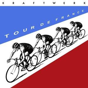 Bild für 'Tour De France (2009 - Remaster)'
