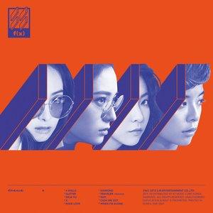 Bild für '4 Walls - The 4th Album'