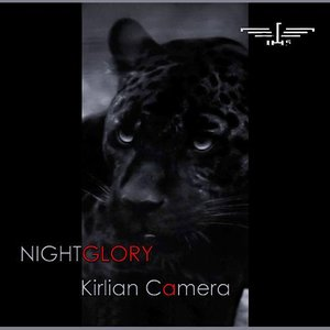 Изображение для 'Nightglory (Limited Edition) (Disc 1: Nightglory)'