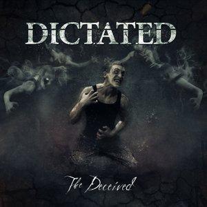 Изображение для 'The Deceived'